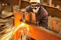 Βιομηχανικός κλάδος